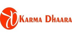 Karma Dhara